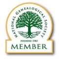NGS Member